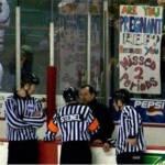 hockey00004