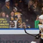 hockey00005
