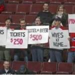 hockey00007