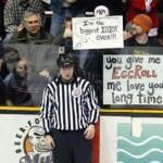 hockey00008