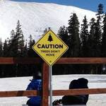 sign00006