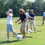 golf_lessons
