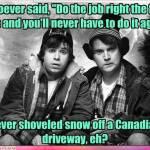 Canada 00050