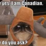 Canada 00056