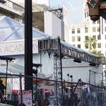 Dolby_Theater