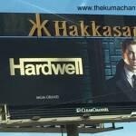 Hardwell_Las_Vegas_Billboard