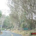 thekumachan_richmond_to_sausalito_california-20