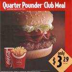 McDonalds_Burger_of_the_Month1992-1