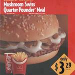 McDonalds_Burger_of_the_Month1992-2