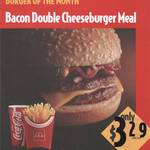 McDonalds_Burger_of_the_Month1992-3