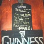 bars-are-different-in-scotlande2808f003