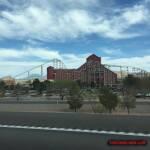 thekumachan_California-Nevada-16