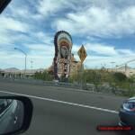 thekumachan_California-Nevada-17
