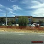 thekumachan_California-Nevada-2