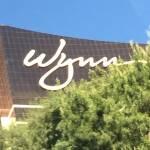 thekumachan_Las_Vegas_Nevada-41