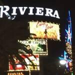 thekumachan_Las_Vegas_Nevada-58