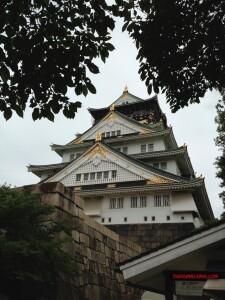 thekumachan_Osaka_castle_Japan-10