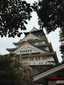 thekumachan_Osaka_castle_Japan-11