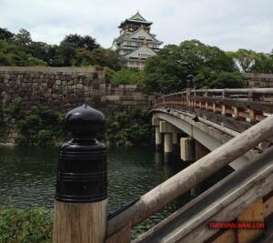 thekumachan_Osaka_castle_Japan-2