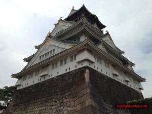 thekumachan_Osaka_castle_Japan-3