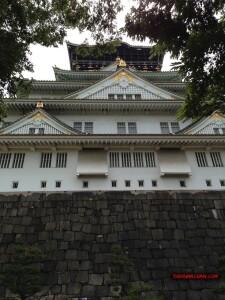 thekumachan_Osaka_castle_Japan-5