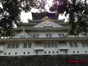 thekumachan_Osaka_castle_Japan-6