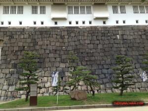 thekumachan_Osaka_castle_Japan-7