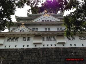 thekumachan_Osaka_castle_Japan-8