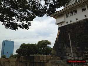 thekumachan_Osaka_castle_Japan-9