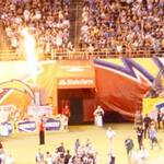 thekumachan_Qualcomm_Stadium_San_Diego_CA-10