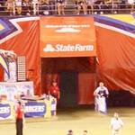 thekumachan_Qualcomm_Stadium_San_Diego_CA-11