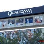 thekumachan_Qualcomm_Stadium_San_Diego_CA-2