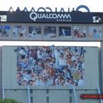 thekumachan_Qualcomm_Stadium_San_Diego_CA-6