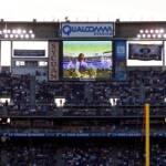 thekumachan_Qualcomm_Stadium_San_Diego_CA-7