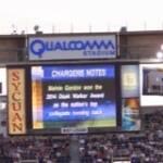 thekumachan_Qualcomm_Stadium_San_Diego_CA-9
