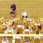 thekumachan_San_Diego_Chargers_Cheerleaders-10