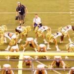 thekumachan_San_Diego_Chargers_Cheerleaders-11