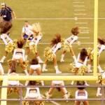 thekumachan_San_Diego_Chargers_Cheerleaders-12
