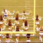 thekumachan_San_Diego_Chargers_Cheerleaders-13