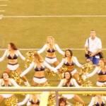 thekumachan_San_Diego_Chargers_Cheerleaders-15