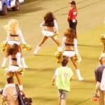 thekumachan_San_Diego_Chargers_Cheerleaders-18