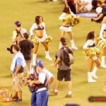 thekumachan_San_Diego_Chargers_Cheerleaders-19