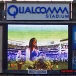 thekumachan_San_Diego_Chargers_Cheerleaders-2