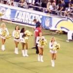 thekumachan_San_Diego_Chargers_Cheerleaders-4