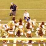 thekumachan_San_Diego_Chargers_Cheerleaders-7