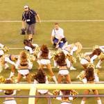thekumachan_San_Diego_Chargers_Cheerleaders-8