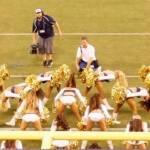 thekumachan_San_Diego_Chargers_Cheerleaders-9