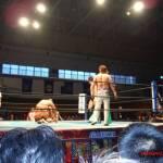 thekumachan_slamfest_camp_zama_japan-13