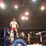 thekumachan_slamfest_camp_zama_japan-16