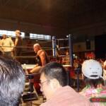 thekumachan_slamfest_camp_zama_japan-2